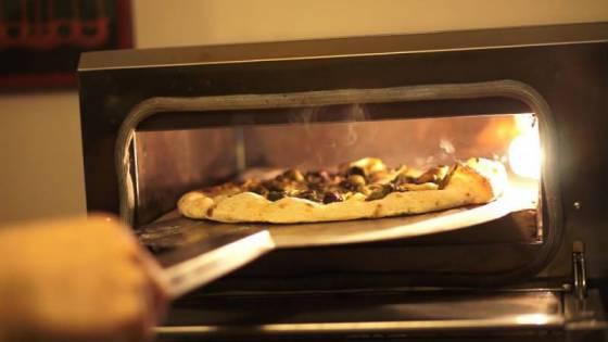 pizze vaganti