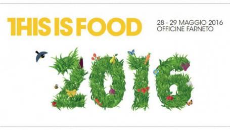 thisisfood-1200x679