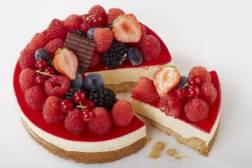 Chesecake di Roberto Rinaldini