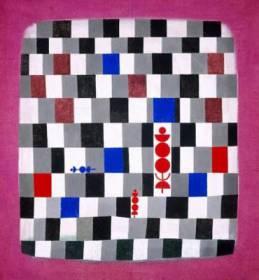 Grande scacchiera (1936)