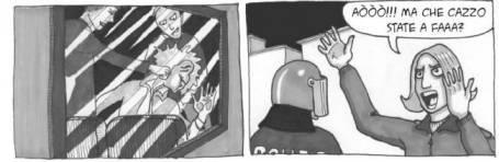 Vignetta 13