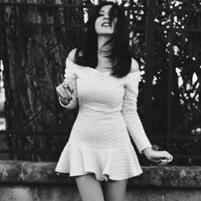 Sabrina Musco