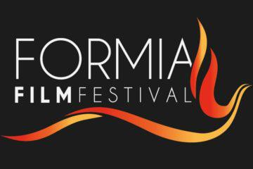 Formia_Film_Festival