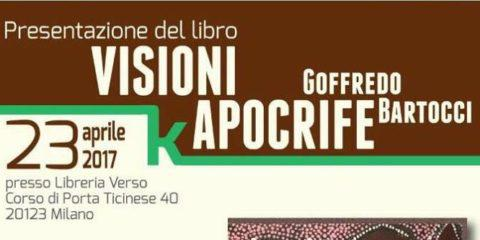 Presentazione Milano