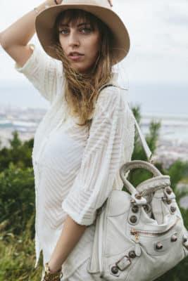 Tatiana Biggi