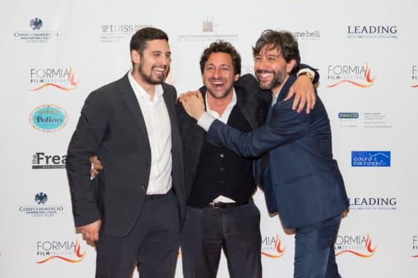 Formia Film Festival