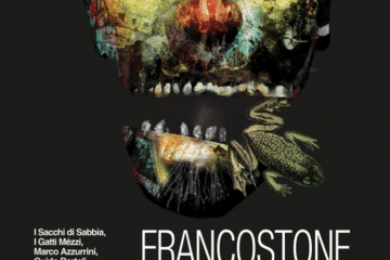 Franco stone