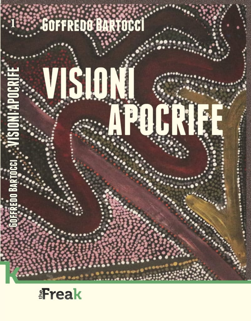 Visioni Apocrife