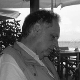 Luigi Antonello Armando