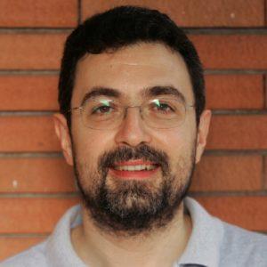 Michele Napolitano