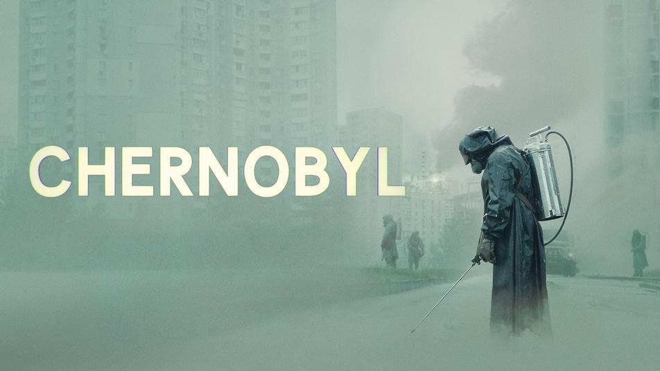 Chernobyl, la tragedia che spaventa ma affascina