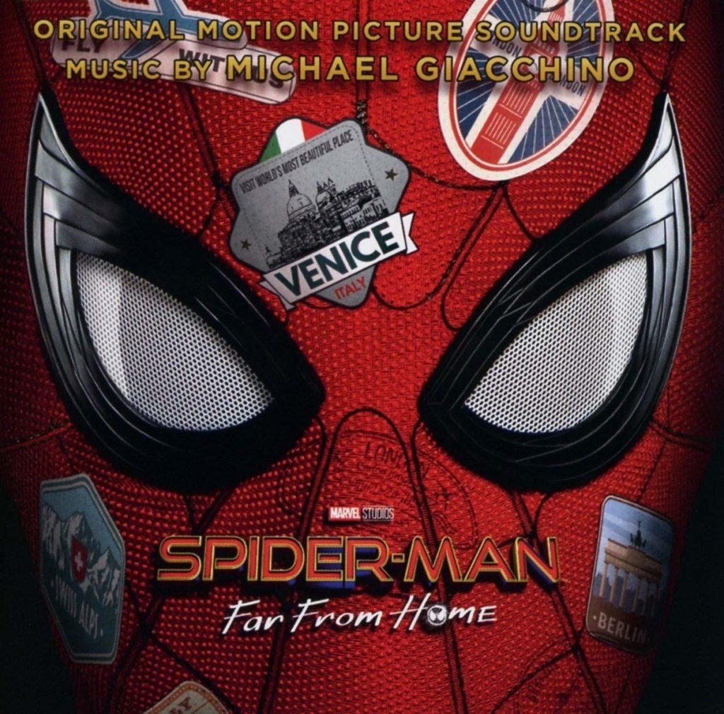 Spider-Man far from home - la videorecensione