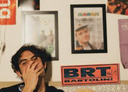 Il meglio di Giugno: Bartolini - BRT Vol. 1