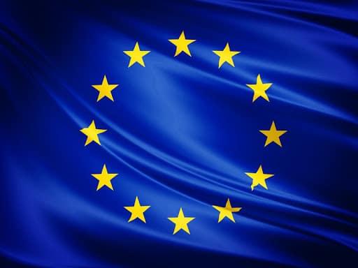 Grazie mille UE. Ora ripartiamo