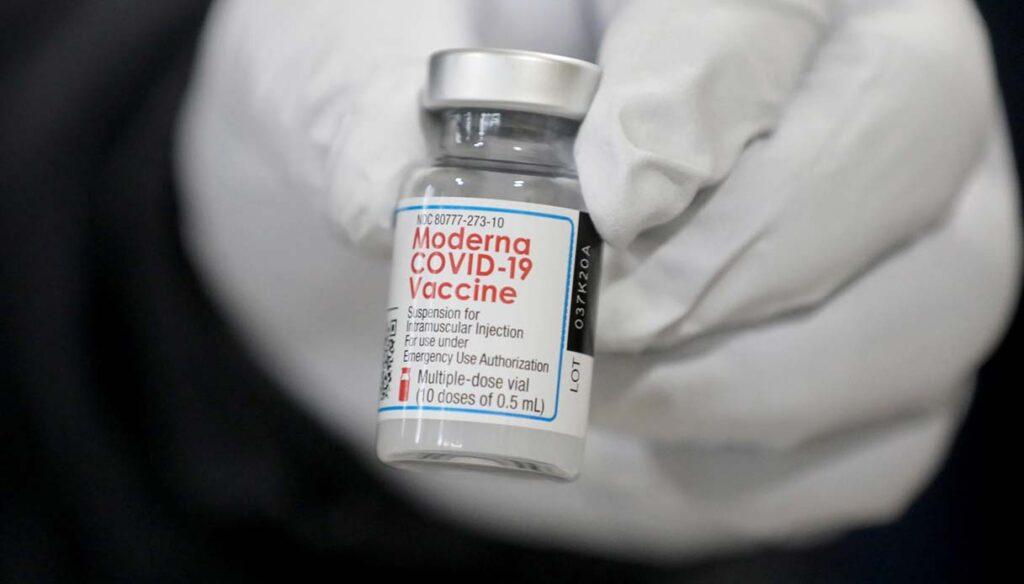 vaccino, quali sono gli step per l'approvazione?