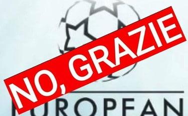 Calcio: ipotesi Supelega