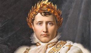 Napoleone Bonaparte, 200 anni dalla morte