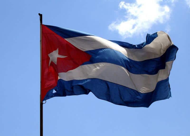 Cuba, analisi di una crisi